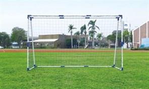 Профессиональные футбольные ворота PROXIMA 10 футов JC-5320 ST