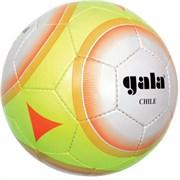 Футбольный мяч Gala CHILE 5-2011
