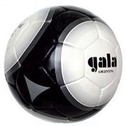 Футбольный мяч Gala ARGENTINA 2011