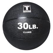 Тренировочный мяч Body-Solid 13,6 кг (30lb)