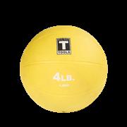 Тренировочный мяч Body-Solid 1,8 кг (4lb)