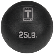 Тренировочный мяч Body-Solid 11,3 кг (25lb)