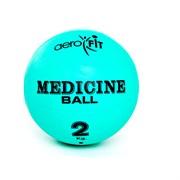 Медицинбол AeroFit 2 кг