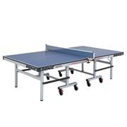 Теннисный стол профессиональный Donic Waldner Premium 30 синий