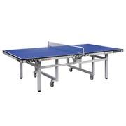 Теннисный стол профессиональный Donic Delhi 25 синий