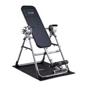 Инверсионный стол Z-UP 3 silver с электроприводом