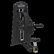 Дельта-машина Bronze Gym LD-9005