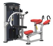 Глют машина/ягодичные мышцы AeroFit IT9526