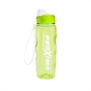 Бутылка для воды Proxima 750ml