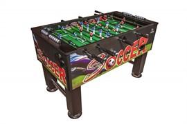 Настольный футбол (кикер) Dybior Magic II