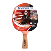 Ракетка для настольного тенниса DONIC Persson 600