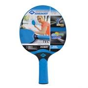 Ракетка для настольного тенниса Donic Alltec Hobby всепогодная