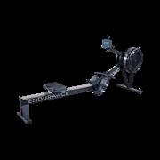 Гребной тренажер коммерческий Body-Solid R300