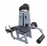 Сгибание ног лежа Grome Fitness GF5001A