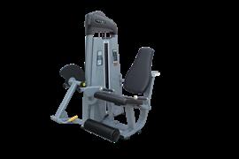 Разгибание ног Grome Fitness AXD5002A