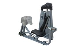 Горизонтальный жим ногами Grome Fitness AXD5003A