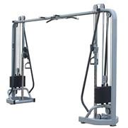 Кроссовер Grome Fitness AXD5016A