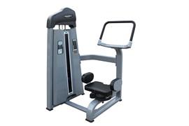 Вращение торса Grome Fitness AXD5018A