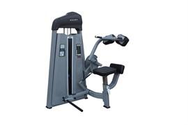 Пресс-машина Grome Fitness AXD5019A