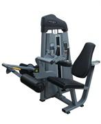 Сгибание ног сидя Grome Fitness AXD5023A