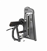 Бицепс-машина Grome Fitness AXD5030A