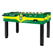 Настольный футбол Desperado «Football Team Brazil»