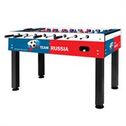 Настольный футбол Desperado «Football Team Russia»