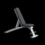 Скамья универсальная Body-Solid GFID225