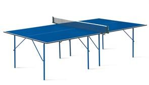 Теннисный стол Start Line Hobby 2