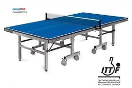 Теннисный стол профессиональный Start Line Champion