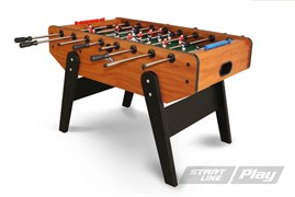 Игровой стол футбол Start Line Champion