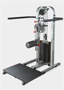 Отведение/приведение бедра стоя Body-Solid SMH-1500G