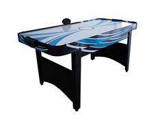 Игровой стол аэрохоккей Proxima Ovi 60'