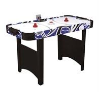 Игровой стол аэрохоккей Proxima Crosby 48'