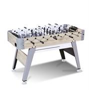 Игровой стол футбол (кикер) Proxima Azar 54'