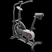 Велотренажер аэробайк Carbon Fitness A808