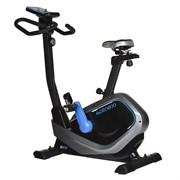 Велотренажер EVO Fitness B800 Yuto II