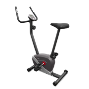 Велотренажер Carbon U108