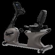 Велоэргометр Vision R60-3