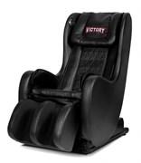 Массажное кресло VictoryFit VF-M78