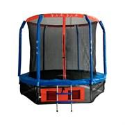 Батут DFC Jump Basket 12 ft (366 см)