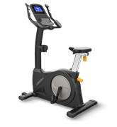 Велоэргометр Bronze Gym U800M