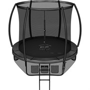Батут Clear Fit SpaceHop 8 ft (244 см)
