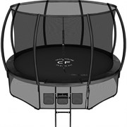 Батут Clear Fit SpaceHop 10 ft (305 см)