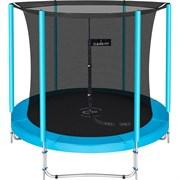 Батут Clear Fit ElastiqueHop 6 ft (183 см)