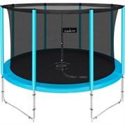Батут Clear Fit ElastiqueHop 10 ft (305 см)