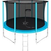 Батут Clear Fit ElastiqueHop 12 ft (366 см)