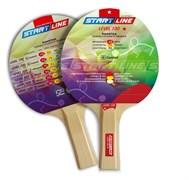 Ракетка для настольного тенниса Start Line Level 100