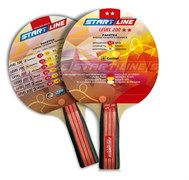 Ракетка для настольного тенниса Start Line Level 200