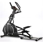 Эллиптический тренажер CardioPower Pro XE200